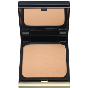 Kevyn Aucoin The Sensual Skin Powder Foundation (Ulike fargetoner)