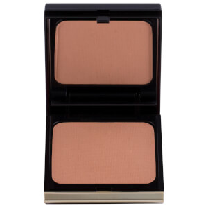 Kevyn Aucoin The Matte Bronzing Veil - Desert Days (Matte Warm Bronze)
