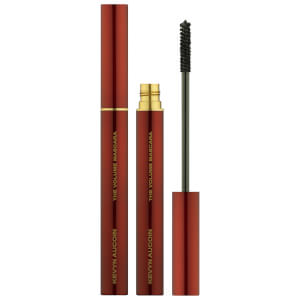 Kevyn Aucoin The Volume Mascara - Rich Pitch Black