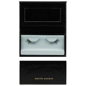 Kevyn Aucoin The Lash Collection - The Starlet