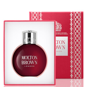 Molton Brown Rosa Absolute Festive Bauble 75ml