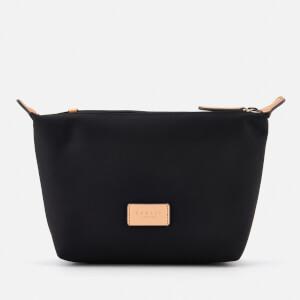Radley Women's Pocket Essentials Medium Pouch - Black