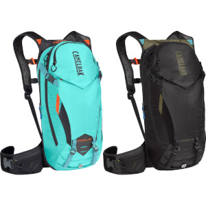 Camelbak KUDU Protector Hydration Backpack 10 Litres