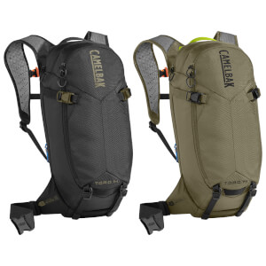 Camelbak TORO Protector Hydration Backpack 14 Litres