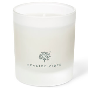 Crabtree & Evelyn Seaside Vibes Candle 200g