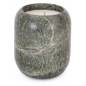 Tom Dixon Stone Candle - Medium