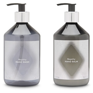 Tom Dixon Royalty Hand Duo - Set of 2 - 500ml