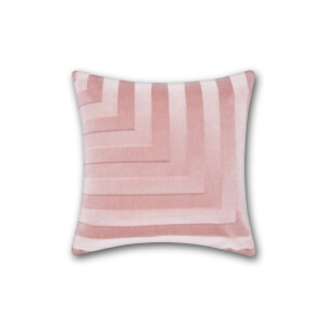 Tom Dixon Deco Cushion - Pink