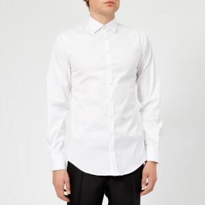893dee78d0 Men's Designer Shirts Sale | Up to 50% off | Shop Online at Coggles