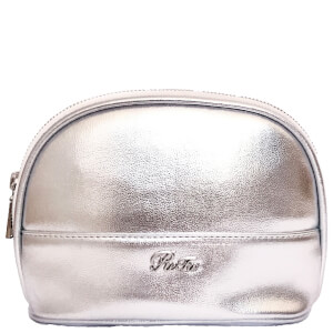 ReFa Holiday Pouch (Worth $35.00) (Free Gift)