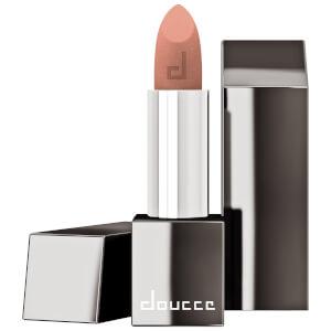 doucce Matte Temptation Lipstick 3,8 g (Ulike fargetoner)