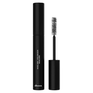 doucce Maxlash Volumizer Mascara - Black 11.5g