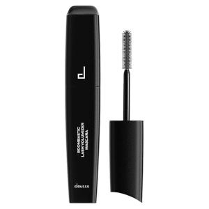 doucce Boombastic Lash Volumzier Mascara - Black 13.5g