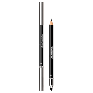 doucce Smudge Resistant Eyeliner - Black 1.25g
