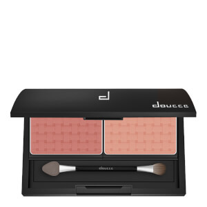 doucce Freematic Blush Duo – Show Stopper (1) 6,8 g
