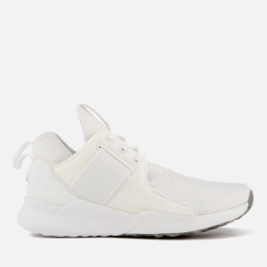 Reebok Women's Guresu 1.0 Trainers - White