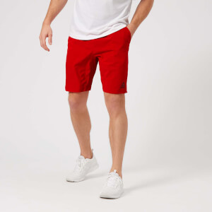 Reebok Men's Speedwick Shorts - Primal Red