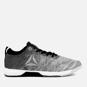 Reebok Women's Speed Her TR Trainers - Grey