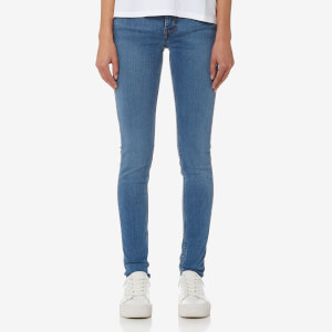 Levi's Women's Innovation Super Skinny Jeans - Chelsea Angels