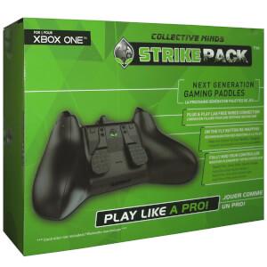 Strike Pack
