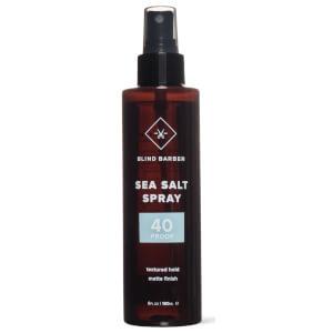 Blind Barber 40 Proof Sea Salt Spray 180ml