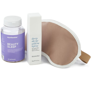 myvitamins Beauty Sleep Bundle