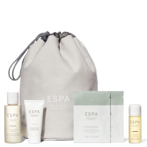 ESPA GWP Revive and Restore