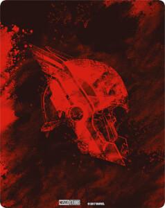 Thor: Der Tag der Entscheidung 4K Ultra HD - Zavvi UK Exklusives Limited Edition Steelbook: Image 3
