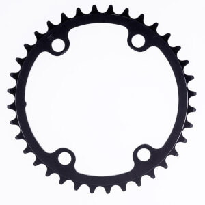 Rotor Round Shimano ALDHU Inner Chainring - 110 x 4 BCD