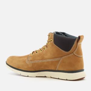Timberland Men's Killington Chukka Boots - Wheat: Image 4