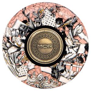 MOR Emporium Classics Triple-Milled Belladonna Soap 180 g