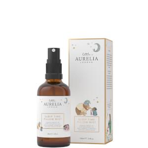 Bruma Sleep Time Pillow de Little Aurelia por Aurelia Probiotic Skincare 50 ml