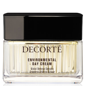 Decorté Vi-Fusion Environment Day Cream 1.6oz