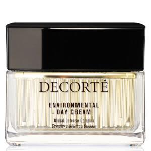 Decorté Vi-Fusion Environment Day Cream 1.6oz