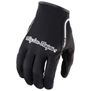 Troy Lee Designs XC Gloves - Black