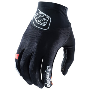 Troy Lee Designs Ace 2.0 Gloves - Black