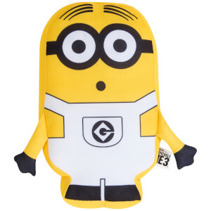 Despicable Me 3 Dave Colour and Go Friend