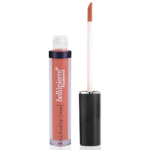 Rouge à lèvres Kiss Proof Lip Crème Bellápierre Cosmetics – Incognito