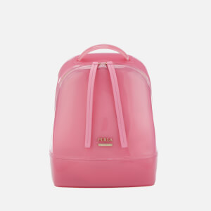 Furla Women's Candy Backpack - Orchid