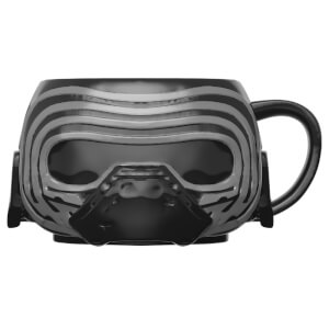 Tasse Pop! Home Kylo Ren - Star Wars Le Dernier Jedi