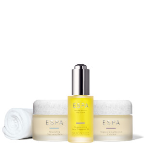 ESPA Age Defying Collection - Exclusive