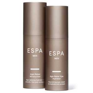 ESPA Age Defying Men's Collection - Exclusive