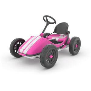 Chillafish Monzi Go-Kart - Pink