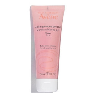 Avène Gentle Exfoliating Gel 2.5 fl. oz