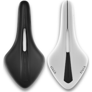 Fizik Arione R3 Open K:IUM Saddle