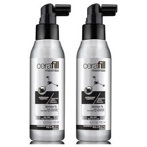 Redken Cerafill Dense FX Duo (2 x 125ml)