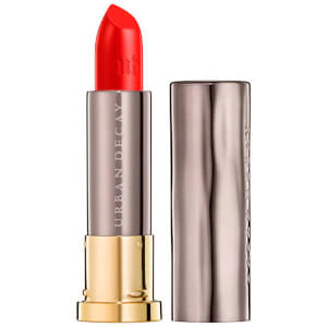 Urban Decay Vice Sheer Lipstick 3.4g (Various Shades)