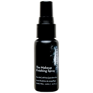 Skindinavia The Makeup Finishing Spray (Free Gift)