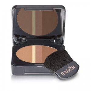 BABOR Contouring Face Powder