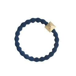 byEloise London Bangle Band